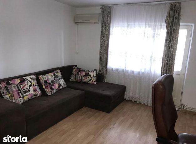 Apartament 2 camere 56 mp, Zona Capat la 1, mobilat si utilat complet