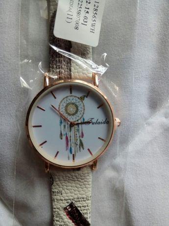 Чисто нов часовник внос от Швеция