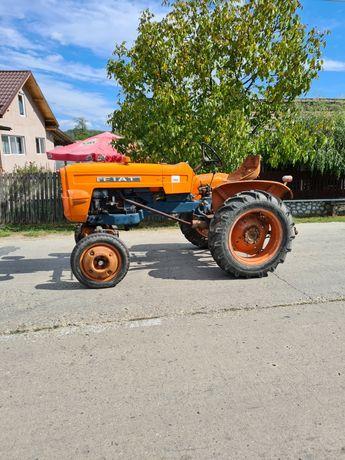 Tractor Fiat 25cp