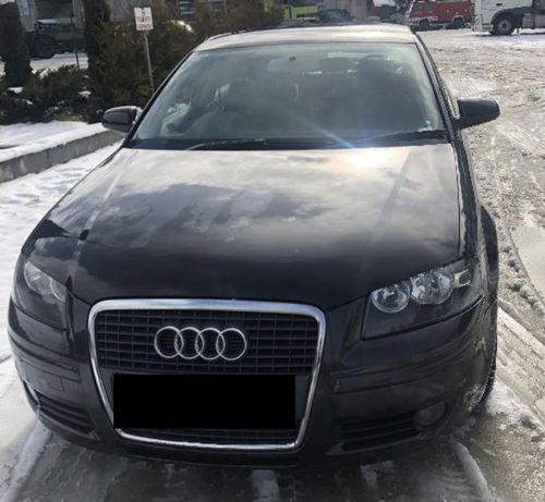 Ауди а3 1.6 На Части Audi a3 1.6