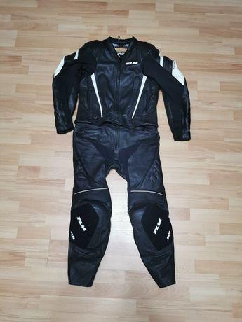 Costum moto FLM 2 piese
