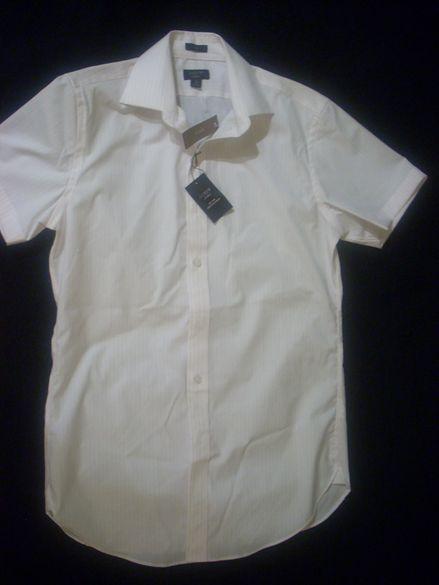 J. CREW оригинална НОВА мъжка риза
