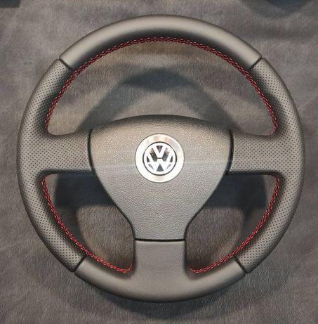 Airbag Golf 5, Plus, Passat b6, Caddy Еърбег Аирбаг