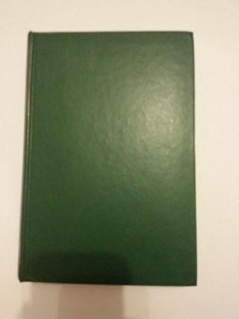 Речник на италянски език от никола дзингарели 1966г
