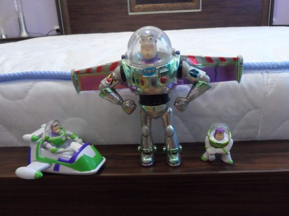 Децки играчки