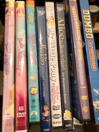 Disney - desene animate
