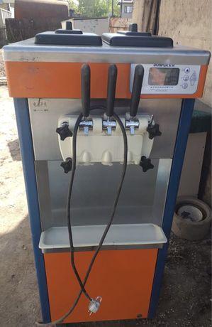 СРОЧНо! Продам мороженый аппарат