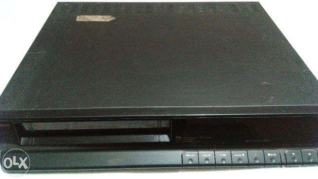 Video Casetofon Recorder
