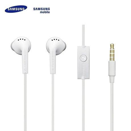 Samsung m21 4gb 64gb nou nout și diferite accesorii Samsung
