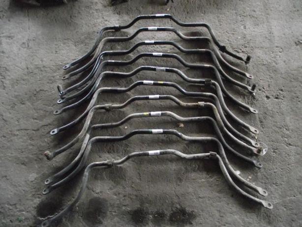 Bara stabilizatoare Dacia Logan Dezmembrari Dacia Logan motor,far,bara
