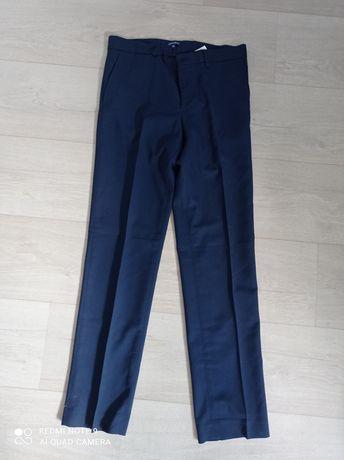 Школьные брюки мальчику