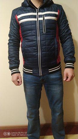 Куртки для девочки, и подростка