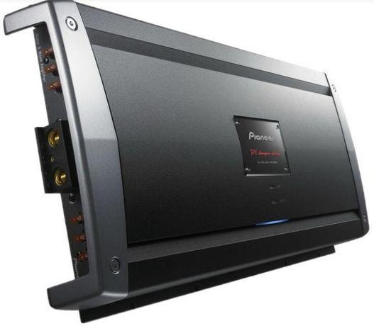 Pioneer PRS-D2000SPL