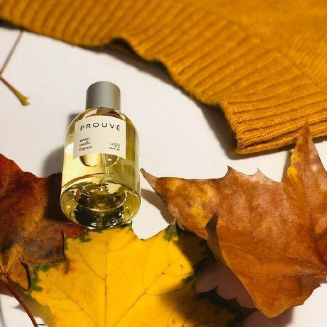 Продам парфюм (Франция)