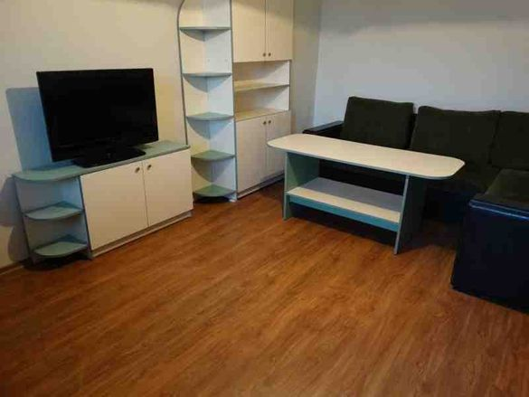 1-стаен в София-Медицинска академия площ 45 цена 440