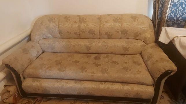 Диван, софа, кресло