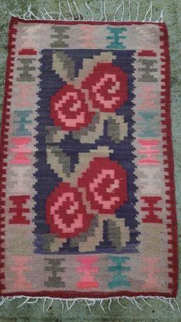Vand carpetă veche