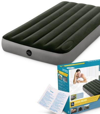 Кровать/матрас новая в упаковке,2 спальный,фирменный