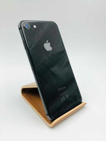 iPhone 8 64GB черный Алматы «Ломбард Верный» С5954