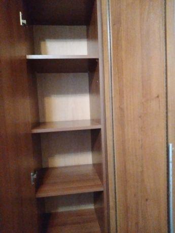 Угловой шкаф, СРОЧНО!