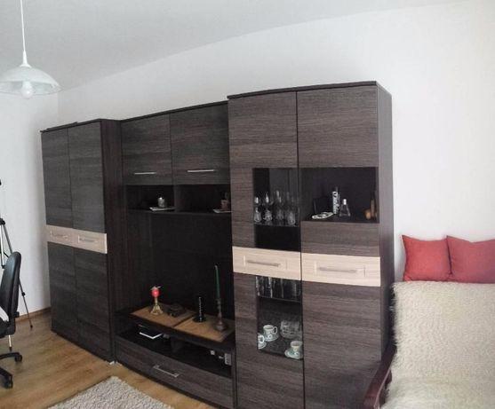 Mobila Dulap haine dressing Biblioteca Poloneza living modern Ikea