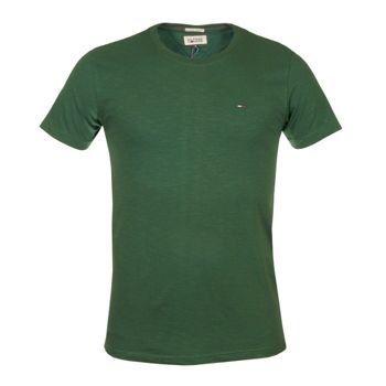 Tommy Hilfiger Оригинални Тениски