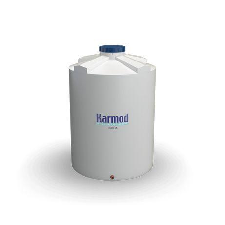 4000л. цистерни/бидони/резервоари за вода, мляко, вино,гориво, хр.в-в