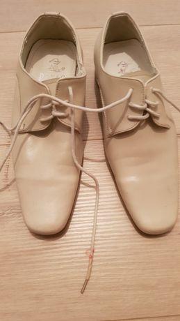 Продам туфли для концерта
