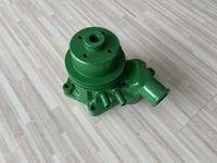 Pompa apa combina john deere 950/955/960/970