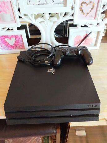Sony Playstation 4 PRO  tb