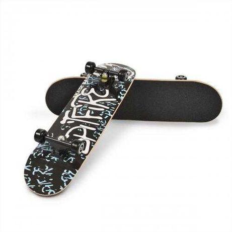 Скейтборд Lux - 3006