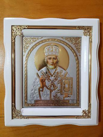 Sfântul Ierarh Nicolae