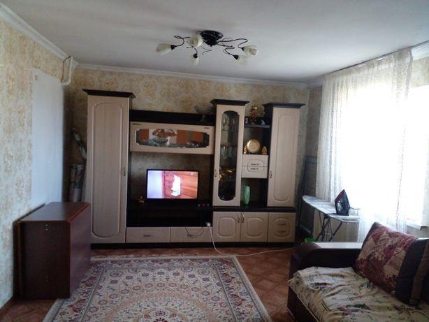 Срочно продам дом в п.Мукур (Турксиб)