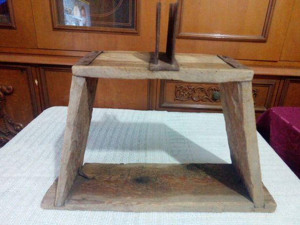 DARAC TARANESC traditional,peste 150 ani vechime.
