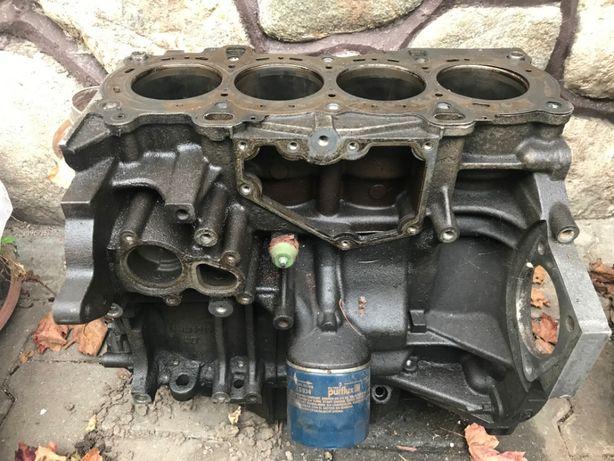 Bloc motor Ford Focus 1.4 16 v ,2001
