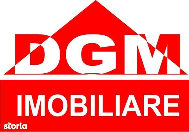 Exclusivitate!DGM Imobiliare:Showroom si depozit, zona Brazda-Consul
