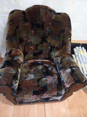 Продам 2 кресла,продам кресла