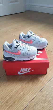 Nike Air Max Ivo nr.25,26,27