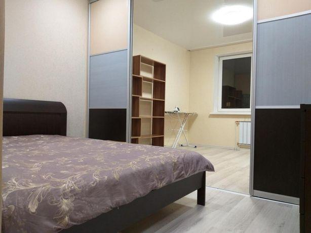 Сдам 1 комнатная квартира Сейфуллина/ Сарыарка, 80 000