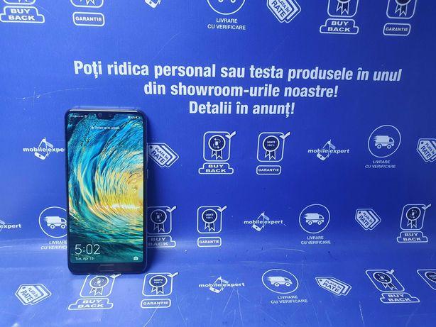 Huawei P20 5.8'' 20 MP,4GB Ram ,64GB   Factura & Garantie