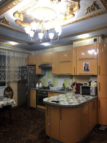 Квартира в Айнабулак 2