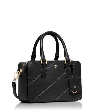 Geanta Tory Burch(Chanel, Michael Kors, Dior)