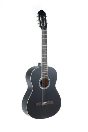 Классическая гитара GEWA