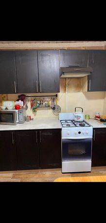 Продам Кухню б/у, в идеальном состоянии