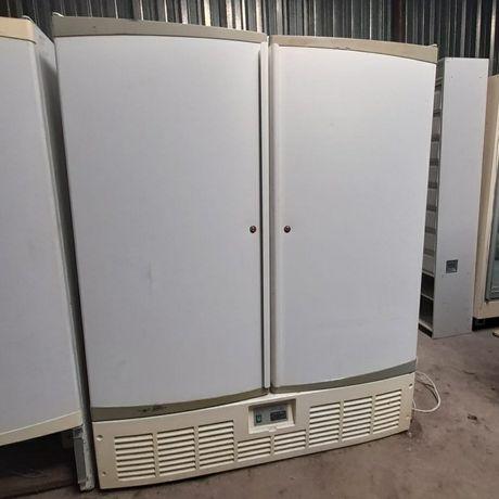 Холодильный среднетемпературный шкаф Ариада -5+5°С (Россия) бу