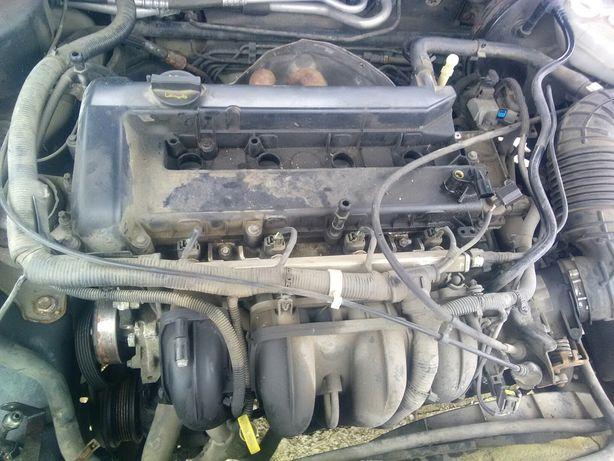 motor ford mondeo mk3 2000  diesal