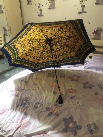 Зонт Большой