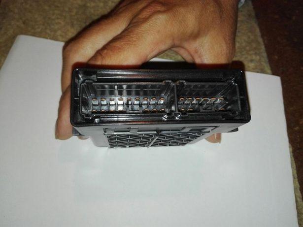 Modul senzor ABS HONDA