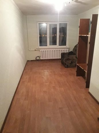 Продам четыре комнаты