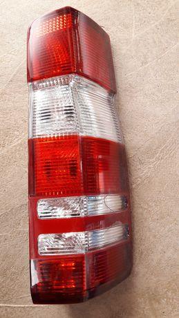 Lampa Stop Dreapta MERCEDES Sprinter an 2010